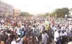 Mobilisation pour une alternative souveraine : SENEGAAL BU MOOM BOPAM DËGG