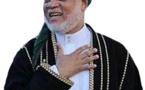 Comores: l'ancien président Sambi assigné à résidence