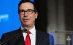 Commerce/Chine: Washington confirme la suspension des tarifs douaniers
