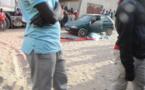 A 63 ans, le gendarme Maguette Mbaye se suicide avec une balle dans la tête