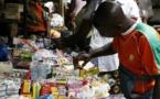 ECONOMIES CRIMINELLES : Le business lucratif des médicaments falsifiés en Afrique de l'Ouest