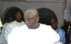 BILLET DU JOUR- Idrissa Seck, de la diversion à l'objectif