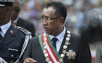 Madagascar: la Cour constitutionnelle ordonne la nomination d'un gouvernement d'union nationale