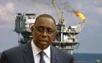 «Tous les contrats pétroliers seront désormais publiés», annonce Macky Sall