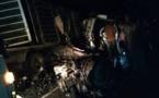 Ouganda: 48 personnes tuées dans un accident de la route