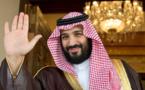 Arabie saoudite: La répression mine les réformes sociétales de Mohamed ben Salman