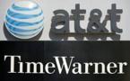 Un juge américain autorise sans condition la fusion entre ATT et Time Warner