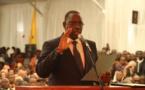 Posture républicaine du président Macky Sall!
