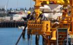 Pays-Bas: 7,5 milliards d'euros d'impôts sur les dividendes éludés par Shell (presse)