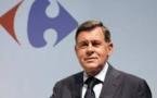 L'ex-PDG devrait renoncer à toutes ses indemnités, selon Griveaux