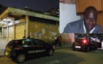 """Décès d'un Sénégalais à Milan : Dakar demande une """"enquête impartiale"""""""