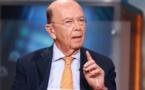 USA: le ministre du Commerce a toujours des liens financiers avec la Chine (presse)