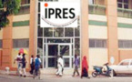 A propos de l'Institution de prévoyance des retraités du Sénégal (IPRES)
