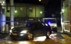 France: 10 personnes de l'ultradroite interpellées, soupçonnées de vouloir attaquer des musulmans