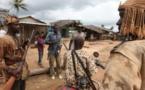 """Mali: au moins 32 civils peuls tués dans une attaque de """"chasseurs"""" dans le centre du pays"""
