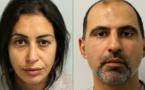 Un couple de Français condamné à la perpétuité à Londres