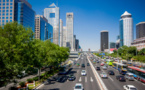 La Chine crée un fonds dédié à la technologie de 15 milliards de dollars