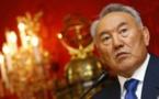 Le Kazakhstan célèbre les anniversaires de sa capitale et de son président
