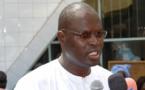 (DOCUMENT) Khalifa Sall & Cie VERSUS Etat du Sénégal: L'arrêt de la Cour de justice de la Cedeao