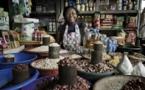 """Entreprenariat : Les femmes toujours """"exclues"""" des marchés publics"""