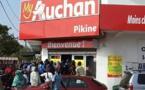 La fable du « bon » Auchan qui nous libère du « gros méchant » commerçant
