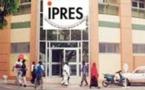 La gestion de l'IPRES et 50% des entreprises du Sénégal, hors la loi, en question ?