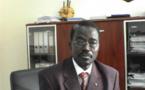 Lettre ouverte à Monsieur le Président de la République, président de l'Apr (par Me Wagane FAYE)