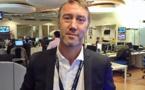 """Air France: les pilotes du SNPL prêts à """"15 jours de grève"""" si le futur patron ne négocie pas les salaires"""
