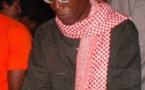 Du travestissement de la pensée (par Saër Ndiaye)