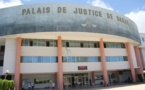 Justice sénégalaise : la gangrène de la corruption