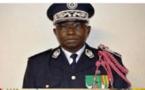 Lettre ouverte à Monsieur le Directeur Général de la Police
