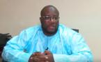 Birahime Seck porté à la tête du Forum civil Sénégal