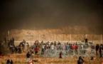 Gaza: décès d'un adolescent palestinien blessé par balles (ministère)