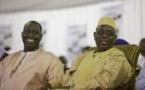 Gouvernance de Macky Sall: de la corruption à ciel ouvert au népotisme exacerbé