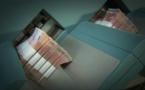 La collusion entre trafic de drogue et fraude fiscale en procès