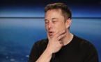 Plainte en diffamation contre Elon Musk après son tweet sur un plongeur