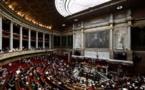 La fraude fiscale dans le collimateur de l'Assemblée nationale française