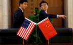 200 milliards de dollars de produits chinois frappés à leur tour par Washington
