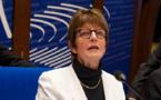 Vagues migratoires et régimes xénophobes : l'ex-députée européenne Anne Brasseur préconise les valeurs du Libéralisme contre la peur et la haine