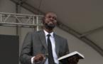 Pourquoi soutenir Sonko à la présidentielle 2019 ? (par Diagne Fodé Roland)