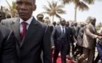 Décès du Ministre Bruno Diatta: Macky Sall annule son déplacement à Bamako