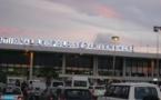 Dakar, unique capitale au monde dépourvue d'un aéroport. Quelle bêtise !