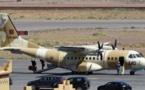 Rabat justifie l'extradition en 2015 d'un responsable saoudien