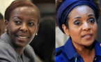 Francophonie : La honte...