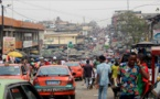 Les Ivoiriens aux urnes pour des municipales et des régionales