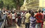 Côte d'Ivoire: tension pour l'élection municipale du Plateau à Abidjan