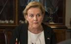 """Les Pays-Bas sont en """"guerre informatique"""" avec la Russie, dit la ministre de la Défense"""