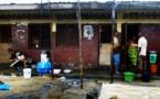 Liberia: une ONG américaine reconnaît des viols sur des filles dont elle s'occupait