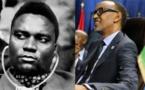 Le parquet de Paris requiert un non-lieu dans le dossier sur l'attentat d'Habyarimana au Rwanda