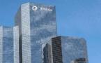 Confiscation de 250 millions d'euros requis contre Total